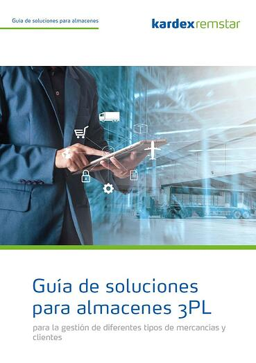 2020_KR4_WarehouseSolutionGuide_ES_cover