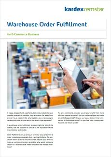 Warehouse-Order-Fulfillment-EN