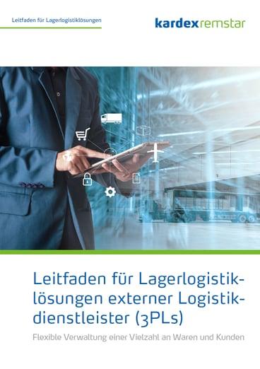 Lagerlogistik Leitfaden_3PLs_Preview_DE