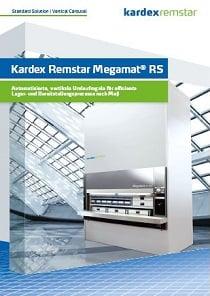 Megamat-broschure210x296