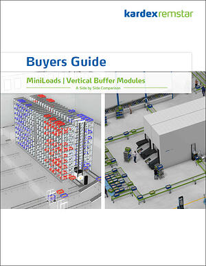 buyers-guide-miniload-vbm-cover