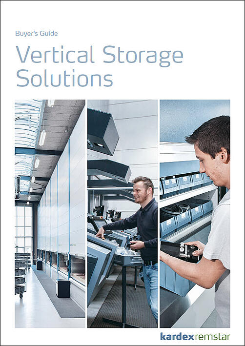 buyers-guide-vertical-storage-solutions
