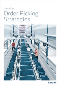 order-picking-guide