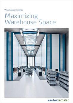 warehouse-space