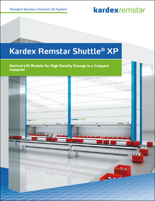 kardex-remstar-shuttle-xp