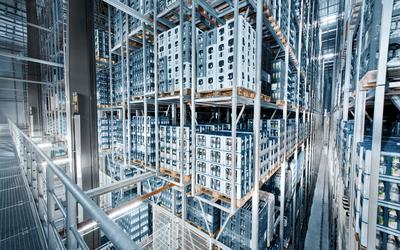 Beverage_industry_High-bay_warehouse_Pallet_storage_Kardex_Mlog?position=3