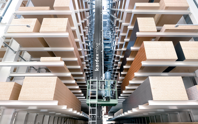 High-bay_warehouse_for_panels_KitchenWoodFurniture_industry_Kardex_Mlog?position=8